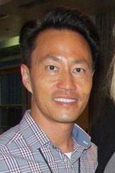 Brian Chuan