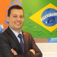 Emerson Camilio