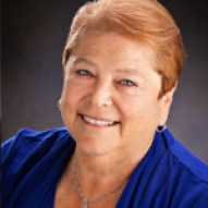 Nicki Grossman