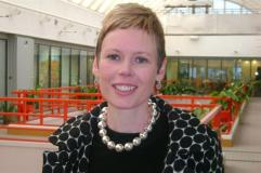 Alice Macandrew
