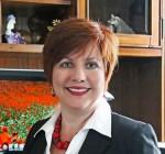 Lisa Simon (1)