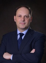 Marco Pellizzer