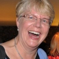 Mary Rittman (1)