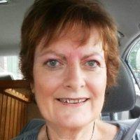 Christiane Skinner