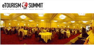 Etourism Summit