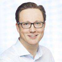 Matthias Gehring