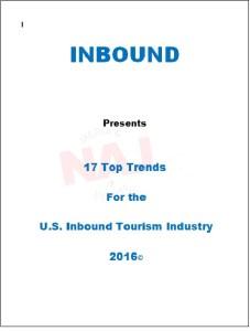 17 top trends