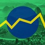 Brazil in Crisis