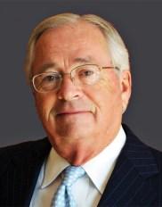 Don Parkinson