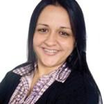 Izabella Moura