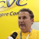 Luiz Eduardo Falco