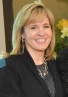 Regina Stivers (3)