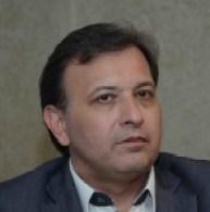 Ricardo Kaiser