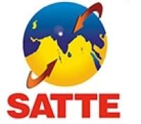 SATTE
