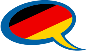 German talk box