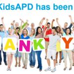 Kids-APD-Scrapped-in-UK