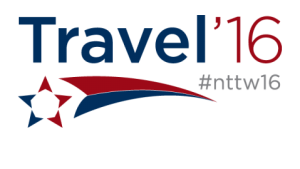 Travel16 Logo