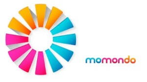 momando