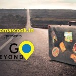 Thomas Cook Go Beyond