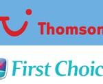 Thomson First Choice