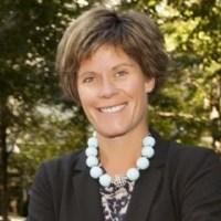 Julie Calvet