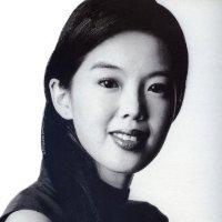 Reene Ho-Phang