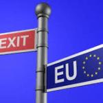 Brexit crisis