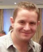 Brian Hynes
