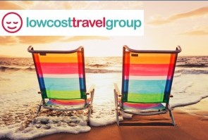 Lowcost Travel