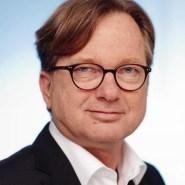 Dieter Zümpel