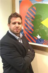 Eduardo Vansan Jr