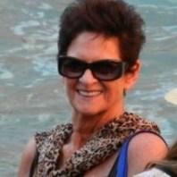 Judy Di Pietro