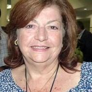 Miriam Chonchol
