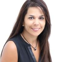 Sarah Amani