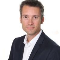 Stéphane Baud