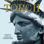 mitchell-book