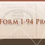 new-i-94-process