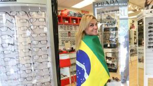 brazilian-tourist