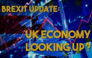 brexit-update