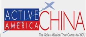 active-america-china