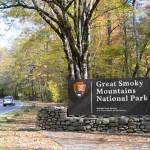 great-smoky-mtn-park