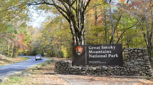 great-smoky-mtn-park