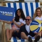 ryanair-holidays