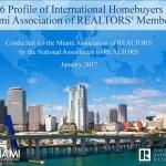 Miami Real Estate A
