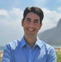 Mikael Castro