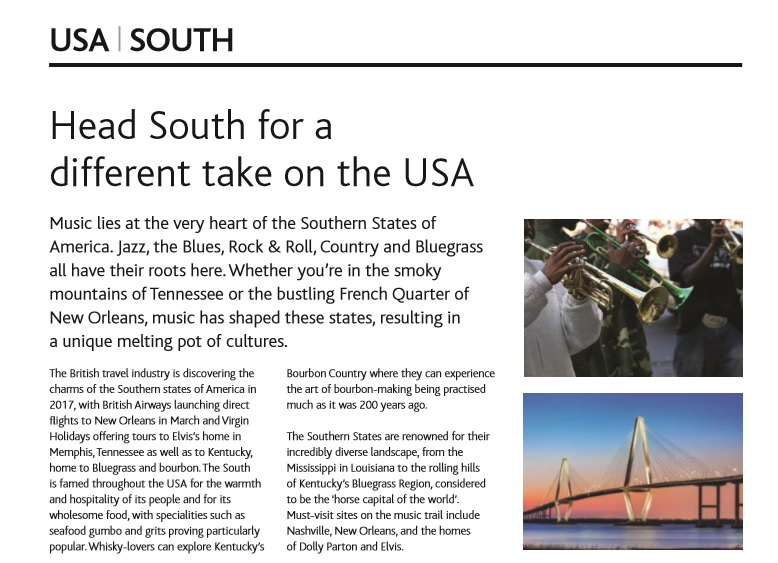 usa-south-photo