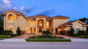 vacation-home-rental-in-fla