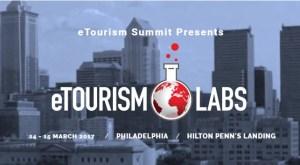 eTourism Labs (1)