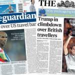 Travel ban headlins (1)