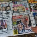 Trump Headlines Mexico (1)